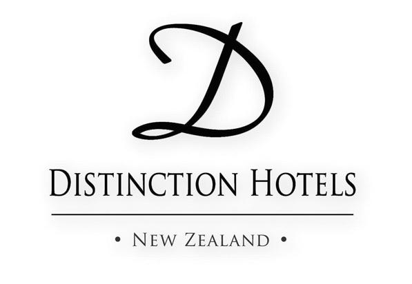Distinction Hotels
