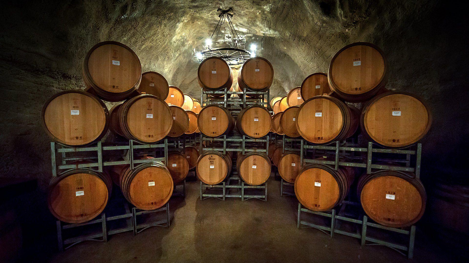 gibston-valley-winery-queenstown-new-zealand