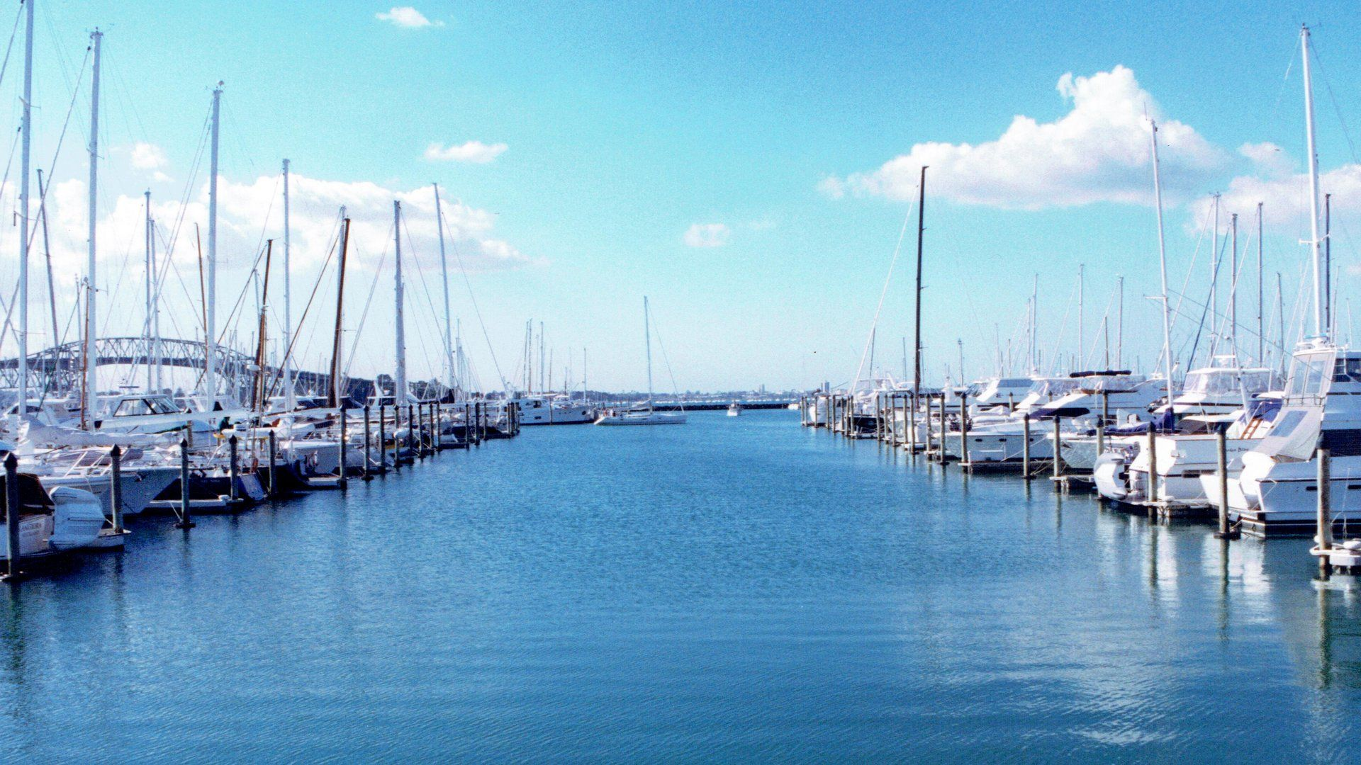 weathaven-marina-auckland-new-zealand